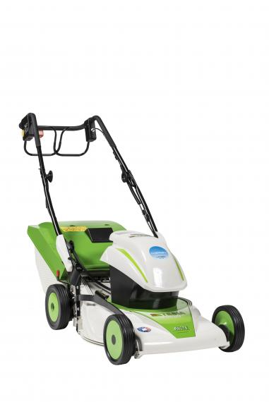Lawnmowers Duocut 46 N-ERGY PACTS
