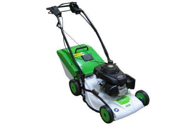 Lawnmowers PRO 46 Evolution PHCT