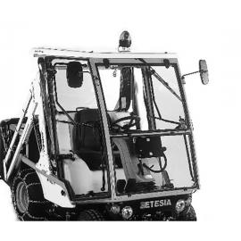 Cab - Ref.MY124P