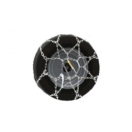 Snow chains kit - Ref.MN124