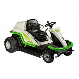 Dual wheels - ref.ER85