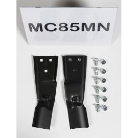 Half blades kit - ref.MC85MN