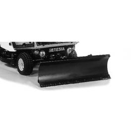Snow plough - Ref.MV124