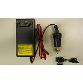 Battery loader - ref.MCB