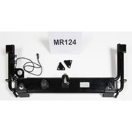 Tow bar - ref.MR124