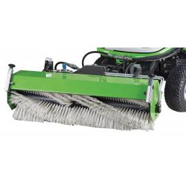 Sweeper - ref.MT103
