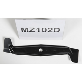 Right blade 100 cm - ref.MZ102D