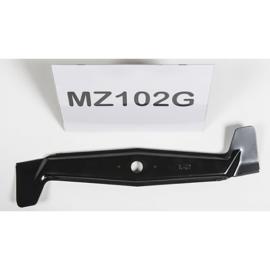 Left blade 100 cm - ref.MZ102G