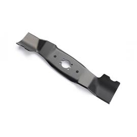 Blade 41 cm - ref.MZ41E
