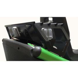 Converter 48/220 V - ref.OMCE80