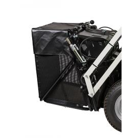 Grassbox - Ref.MH124