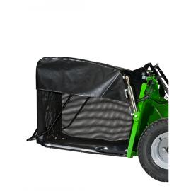 Complete grassbox - ref.MH500N