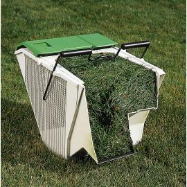 52 liters grass box - ref.PU46E