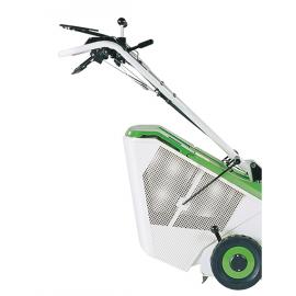 Grass box - ref.TU51E