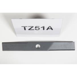 Blade 51 cm - ref.TZ51A