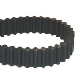 Toothed Belt - Ref.25111