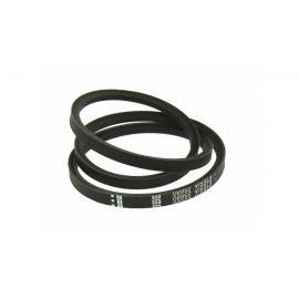 Drive Belt - Ref.25680