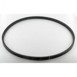 Drive Belt 955 mm - Ref.28525