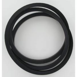Blade V-Belt 1900 mm - Ref.29107
