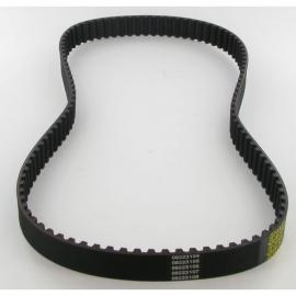 Timing Belt - Ref.30506