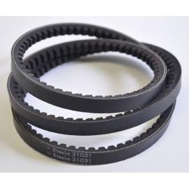 Drive Belt - Ref.31031