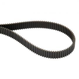 Toothed belt - Ref.35882