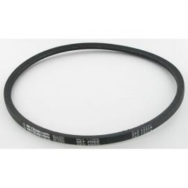 Drive Belt SPZ722 - Ref.41070