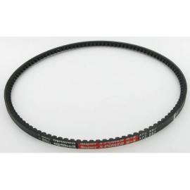 Drive Belt SPZ LW 887 - Ref.42730