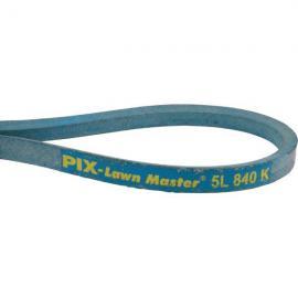 Variator V-Belt - Ref.50633