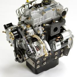 hydro 100d robustesse moteur1267522210