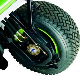moteur de roue1295534109